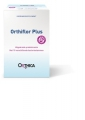 Orthiflor plus Orthica