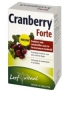 Cranberry forte 60 tablets Live Vitaal