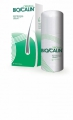 Bioscalin shampoo 200 ml by Giuliani