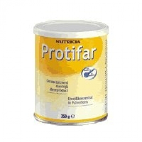 Protifar plus 225gr