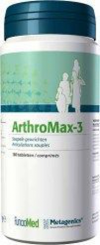 Arthromax-3 Metagenics