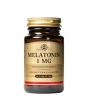 Melatonin 1mg 60 Tabletten Solgar
