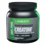 Creatine 500g powder lamberts performance