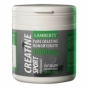 Creatine 1000mg 250 tabletten Lamberts preformance