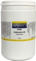 NTM Colo Care 445 grams of powder Nutramin