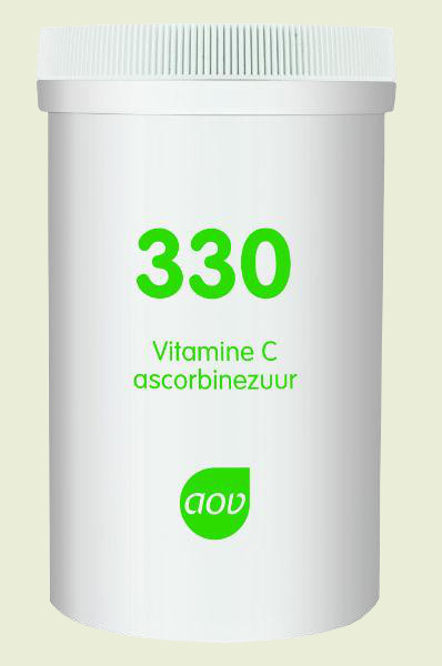 measurement of vitamin c Vitamin b12 deficiency ingestion of vitamin c pregnancy the evaluation of macrocytic anemia requires measurement of both vitamin b12 and.