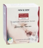 Bifido Lacto mama & kind 30sachets New Care