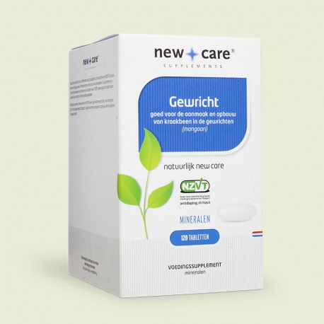 Gewricht New-Care