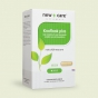 Knoflook 90 capsules New Care