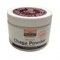 Absolute chaga extract powder 100g Mattisson