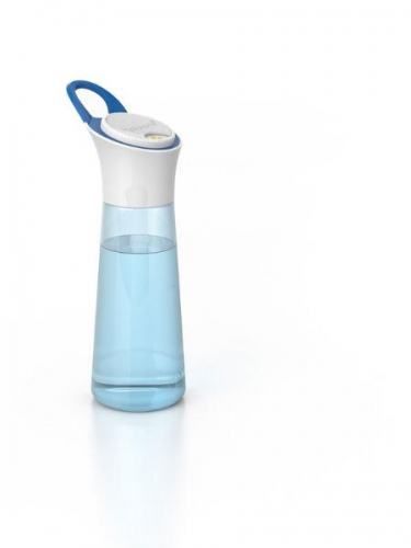 Hydranome water bottle 610 ml
