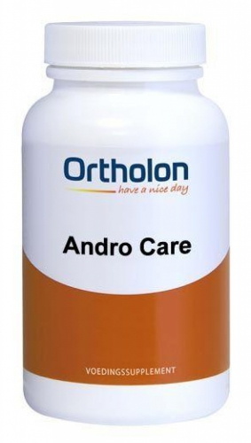 Andro-care 60vcap Ortholon