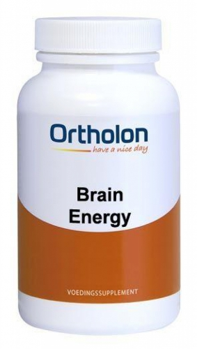 Brain energy 60vc Ortholon
