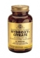 Hydroxy Citrate 60 vegetable capsules Solgar
