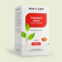Cholesterol Balance 120 capsules New Care