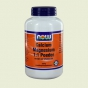 Calcium Magnesium 1: 1 powder 227 grams NOW