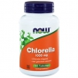 Chlorella 1000mg 120 tabletten NOW