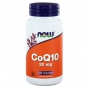 Co Q10 30mg 60 capsules NOW