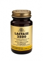Lactase 3500 30 chewable tablets Solgar