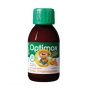 Kinder vitamine D vloeibaar 125ml Optimax