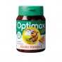 Kinder Omega-3-Optimax 50 Kaukapseln