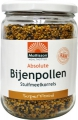 Absolute Bijenpollen Raw Mattisson 300gr