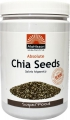 Absolute chia seeds 500g Raw Mattisson