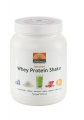 Absolute Superfood Protein Whey 500gr Mattisson
