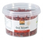 Organic Goji Berries Dried Pot Mattisson 200gr