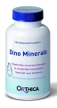 Dino-Minerals 90 chewable tablets Orthica