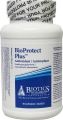 Bioprotect plus 90tabl. Biotics