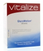 Glucomotion origineel tabletten Vitalize Products