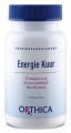 Energie Heilung 30 Tabletten Orthica