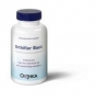 Orthiflor base 90 capules Orthica