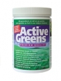 "Active Greens ""premium quality"" 270 gr"