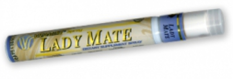 Lady mate vitamine-spray 13.3ml Vitamist