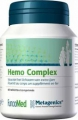 Hemo-Complex 60 tabletten Metagenics
