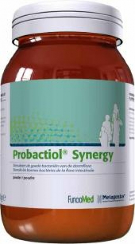 Synergy probactiol 180g metagenics
