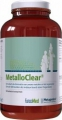 Metaclear 60 tabletten Metagenics