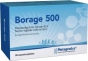 Borage 500 90 capsules Metagenics