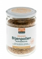 Absolute Bienenpollen 300g Raw Mattisson
