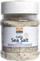 Absolute celtic sea salt algae 200g Mattisson
