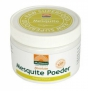 Absolute Mesquite Powder Raw Mattisson 125gr