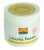Absolute Lucuma Poeder Raw Mattisson 300gr