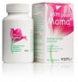 Reine mom Schwangerschaft Vitamine 90 Tabletten VSM