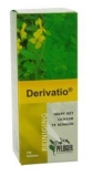 Derivatio 100 tabletten Pfluger