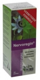 Nervoregin 100 tabletten Pfluger