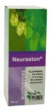 Neuraston 50 of 100ml druppels Pfluger