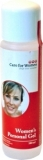 Personal gel 100ml Care for Women