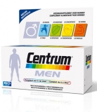 Center One 90 Tabletten
